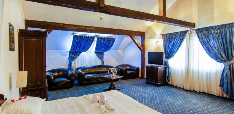 camera matrimoniala bran camere matrimoniale bran